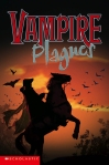 Vampire Plagues cover